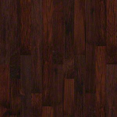 Anderson Hickory Forge Rushing Belows (Sample) Hardwood Flooring