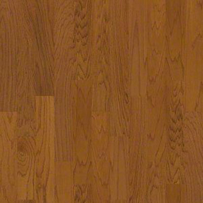Anderson Monroe Homespun (Sample) Hardwood Flooring