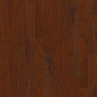 Anderson Monroe Lantern Glow (Sample) Hardwood Flooring