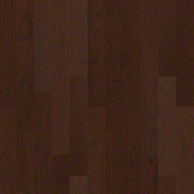 Anderson Monroe Old Furnace (Sample) Hardwood Flooring