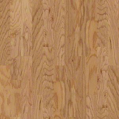 Anderson Monroe Natural (Sample) Hardwood Flooring
