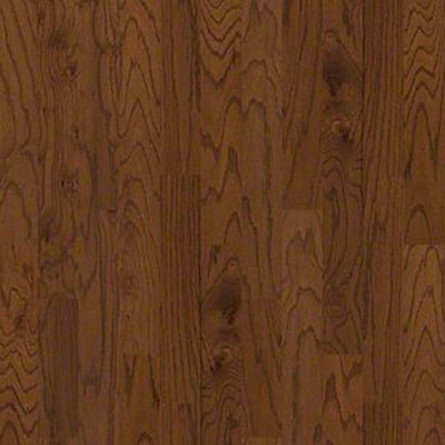Anderson Monroe Rain Barrel (Sample) Hardwood Flooring