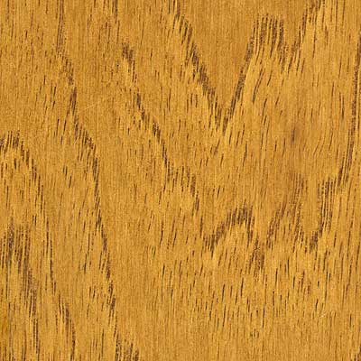 Anderson Mountain Hickory Rustic 5 Golden Hardwood Flooring