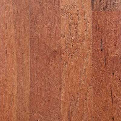 Anderson Mountain Hickory Rustic 5 Musket Hardwood Flooring