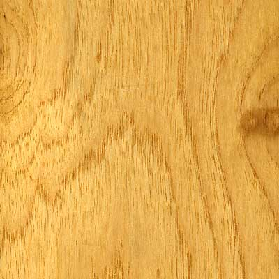 Anderson Mountain Hickory Rustic 5 Natural Hardwood Flooring