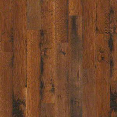 Anderson Antique Walk Copper Kettle (Sample) Hardwood Flooring