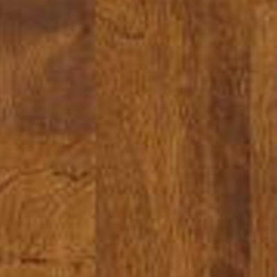 Anderson Bear Canyon Frazer River (Sample) Hardwood Flooring