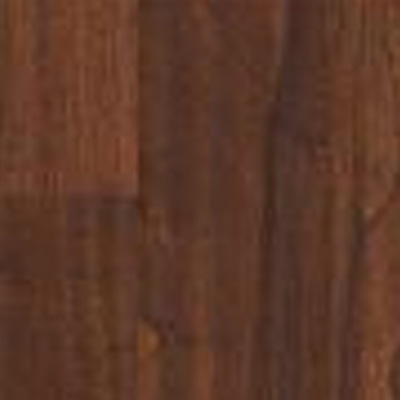 Anderson Bear Canyon 3/8 Stephens Pass Hardwood Flooring