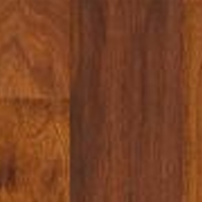 Anderson Bear Canyon Copper Creek (Sample) Hardwood Flooring