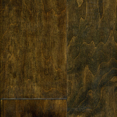 Anderson Brevard Boggs Trail (Sample) Hardwood Flooring
