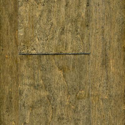 Anderson Brevard Millstone (Sample) Hardwood Flooring