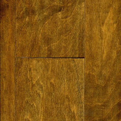 Anderson Brevard River Walk (Sample) Hardwood Flooring