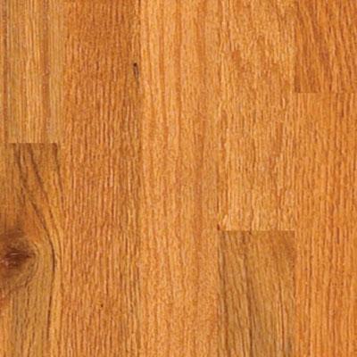 Anderson Bryson Strip II Butterscotch Hardwood Flooring