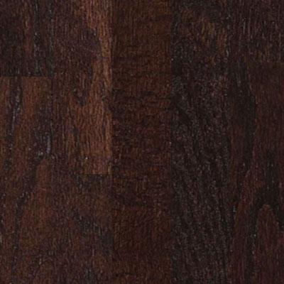 Anderson Bryson Strip II Coffee Bean Hardwood Flooring