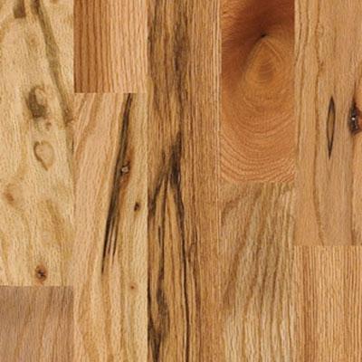 Anderson Bryson Plank II Natural Hardwood Flooring