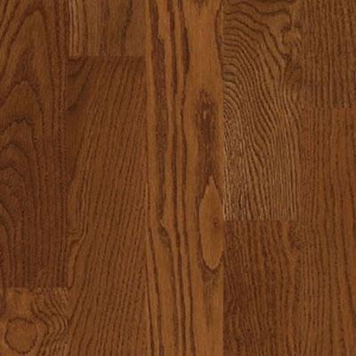 Anderson Bryson Plank II Saddle Hardwood Flooring