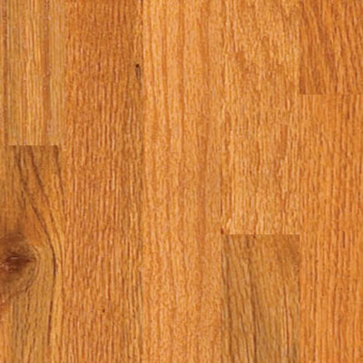 Anderson Bryson Strip II4S Butterscotch (Sample) Hardwood Flooring