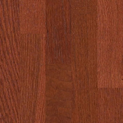 Anderson Bryson Strip II4S Cherry (Sample) Hardwood Flooring