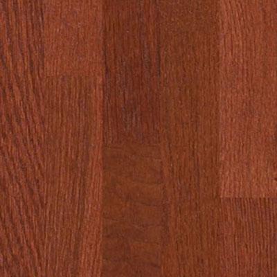 Anderson Bryson Plank II4S Cherry (Sample) Hardwood Flooring