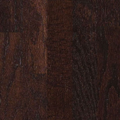 Anderson Bryson Plank II4S Coffee Bean (Sample) Hardwood Flooring
