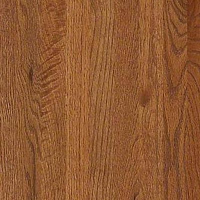 Anderson Bryson Strip II4S Gunstock (Sample) Hardwood Flooring