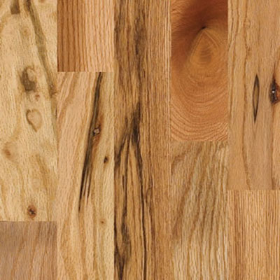 Anderson Bryson Strip II4S Natural (Sample) Hardwood Flooring
