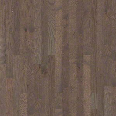 Anderson Bryson Strip II4S Weathered (Sample) Hardwood Flooring