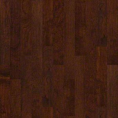Anderson Casitablanca Brackish Hardwood Flooring