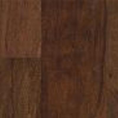 Anderson Casitablanca Del Mar Hardwood Flooring