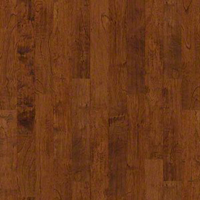 Anderson Casitablanca First Light Hardwood Flooring