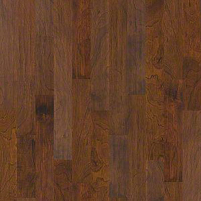 Anderson Casitablanca Forged Bronze Hardwood Flooring