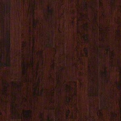 Anderson Casitablanca Galleon Hardwood Flooring
