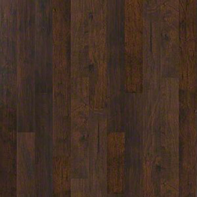 Anderson Casitablanca Hammered Clove (Sample) Hardwood Flooring