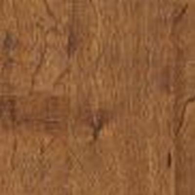 Anderson Casitablanca Marina Del Rey Hardwood Flooring