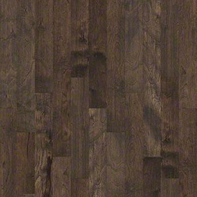 Anderson Casitablanca Monterrey Gray (Sample) Hardwood Flooring