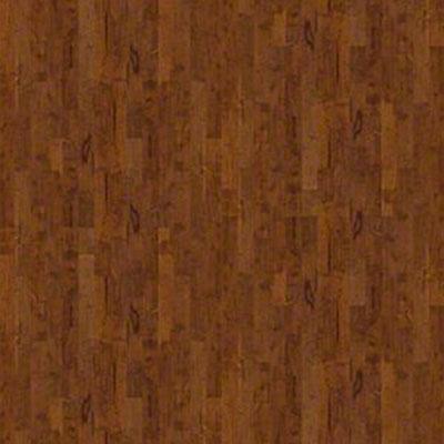 Anderson Casitablanca Panera (Sample) Hardwood Flooring