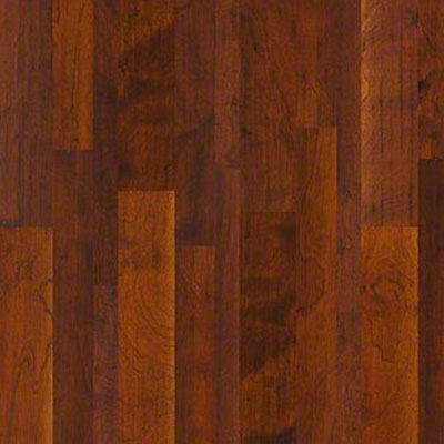 Anderson Casitablanca Mixed Width Plank Panera (Sample) Hardwood Flooring