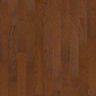 Anderson Chestnut Hill Cambridge (Sample) Hardwood Flooring