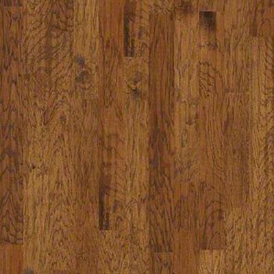 Anderson Chestnut Hill Saratoga (Sample) Hardwood Flooring