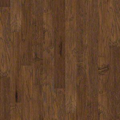 Anderson Chestnut Hill Winchester Hardwood Flooring