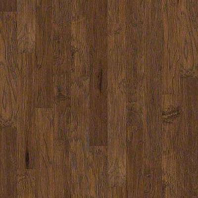 Anderson Chestnut Hill Winchester (Sample) Hardwood Flooring