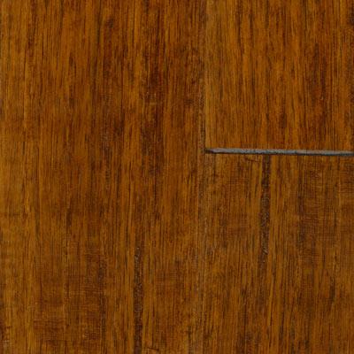 Anderson Cimarron Sorrel Hardwood Flooring