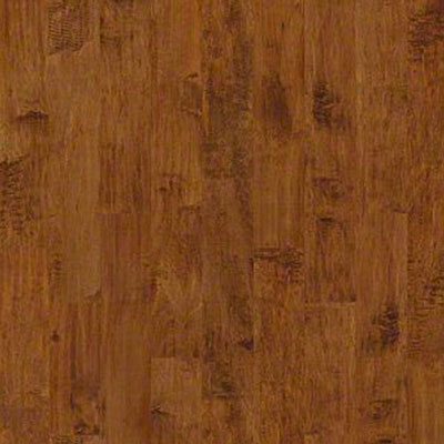 Anderson Dellamano Maple Amaretto (Sample) Hardwood Flooring