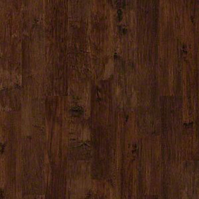Anderson Dellamano Maple Cafe Nero (Sample) Hardwood Flooring