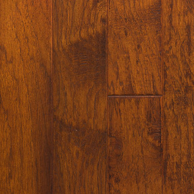Anderson Eagle Lodge Warm Cider (Sample) Hardwood Flooring