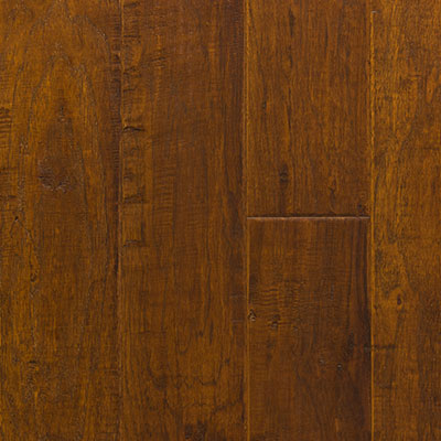 Anderson Eagle Lodge Salt Creek (Sample) Hardwood Flooring