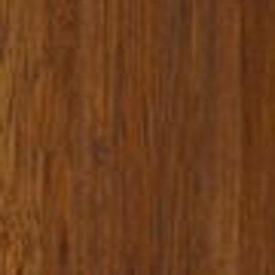 Anderson Eagle Lodge Cinnamon Bun Red Oak Hardwood Flooring