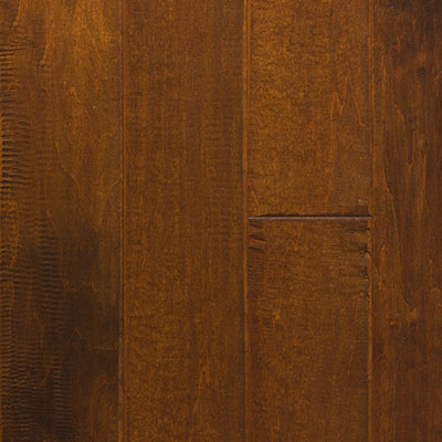 Anderson Eagle Lodge Dark Toast (Sample) Hardwood Flooring