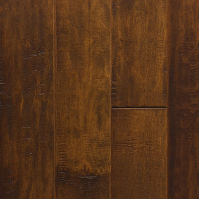Anderson Eagle Lodge Lariat (Sample) Hardwood Flooring