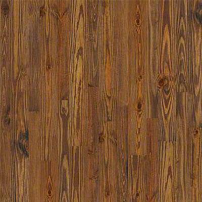 Anderson Elements Clay (Sample) Hardwood Flooring